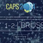 CASP2014